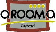 arooma-hotel erding